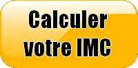 Calculter votre IMC en cliquant ici