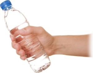 hydratation santé nutrition québec