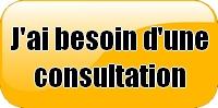 Consultation Services et conseils Nutrition Québec