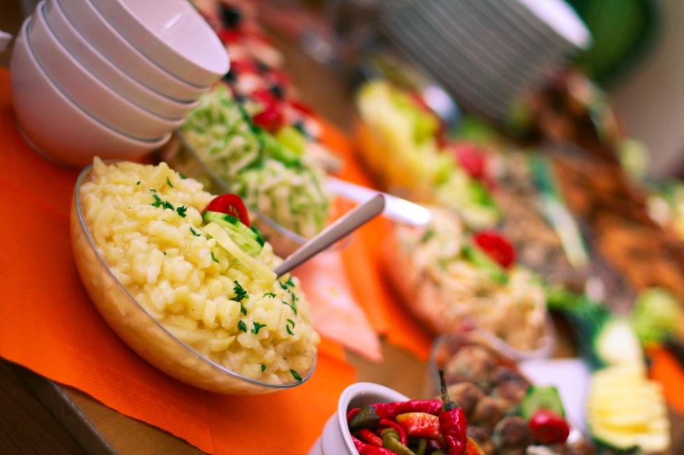 salade, est-ce un choix santé