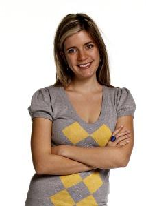 Charlotte Geroudet Dt.P, Services et conseils Nutrition Québec