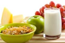 Charlotte Geroudet Dt.P vous donne ses conseils en matière de saine alimentation. 418-803-7735