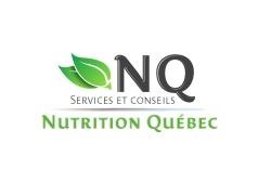 Services et conseils Nutrition Québec: 418-803-7735