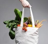 Devenir végétarien, nouvelle capsule sur Nutrition Québec