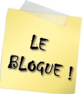 Blogue nutrition Québec : services et conseils nutritionnels