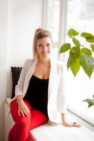 charlotte geroudet nutritionniste quebec
