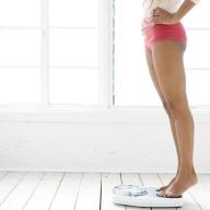 Une saine gestion du poids, contacter Charlotte Geroudet Dt.P