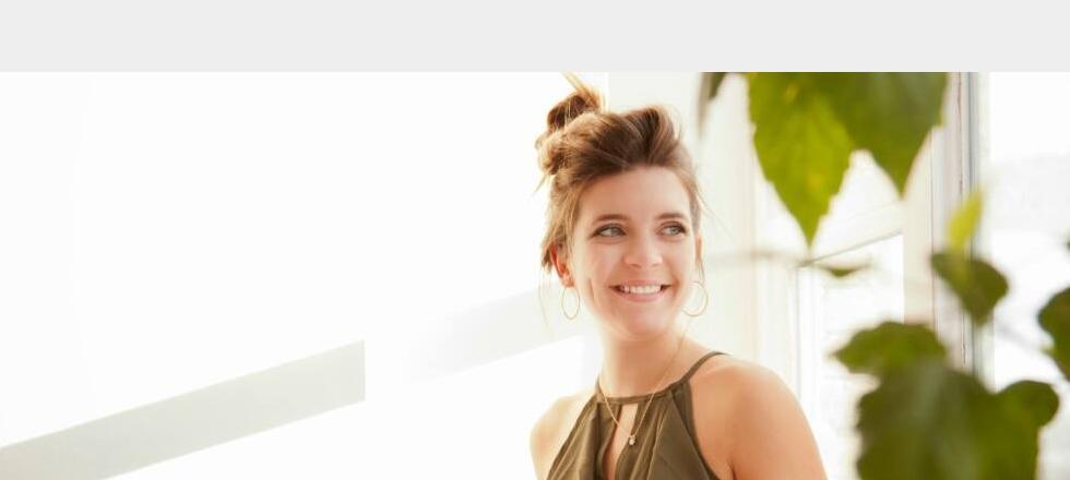 Charlotte Geroudet diététicienne nutrition québec