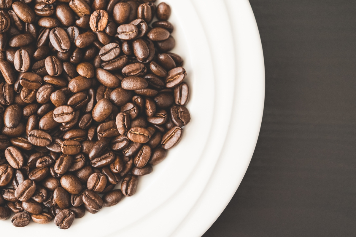 Le café est-il bon pour la santé? La nutritionniste Charlotte Geroudet vous donne son avis sur la question. On analyse pour vous l'impact de la consommation de caféine sur la santé.