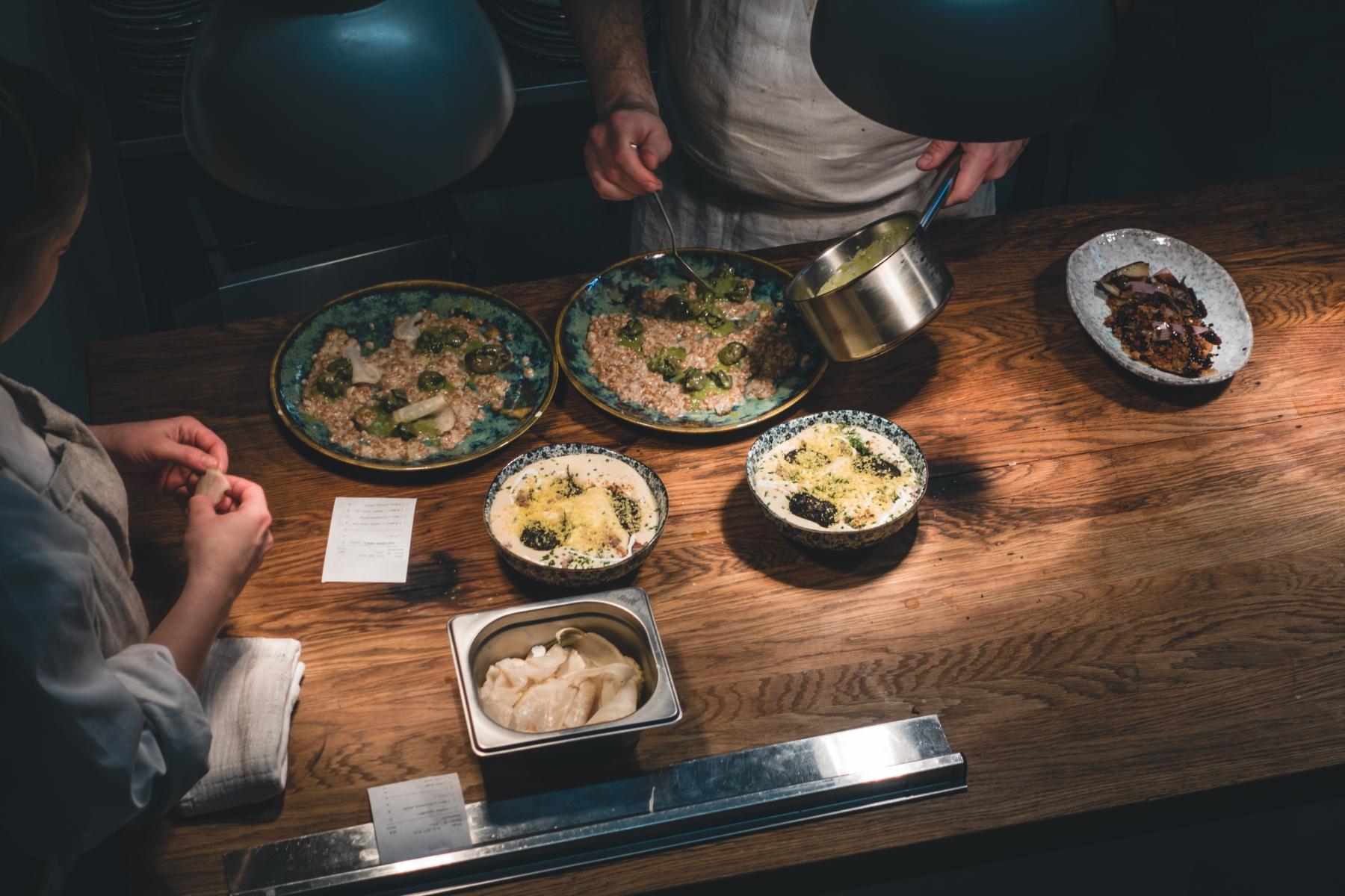 Capsules nutrition nutrition quebec une source fiable d for En cuisine qu est ce qu une girolles