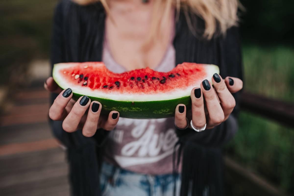 30 idées de collations santé à moins de 100 calories