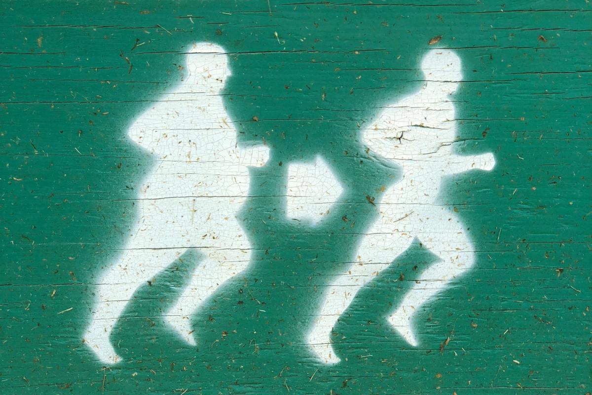 Est-ce que la santé intestinale a un impact sur notre poids?